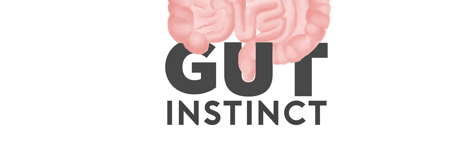 Gut Instinct logo