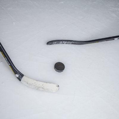 womenshockey1