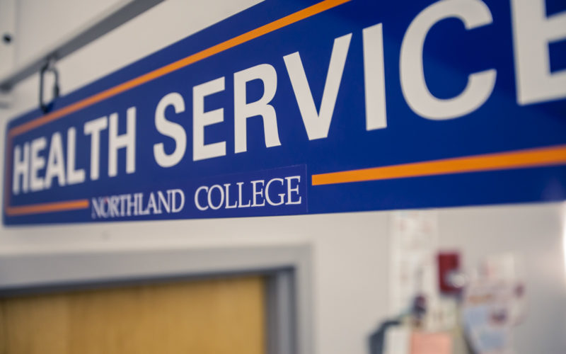 Northland College Health Services