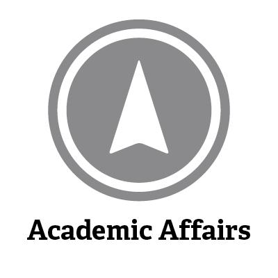 Academic Affairs directory icon