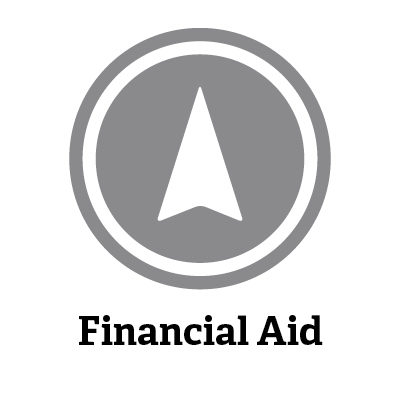 Financial Aid directory icon