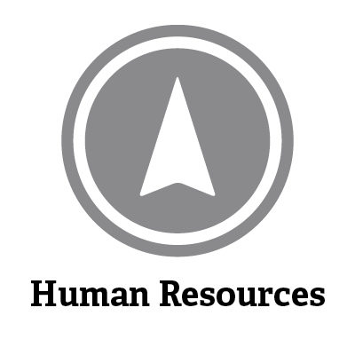 Human Resources directory icon