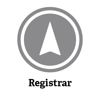 Registrar directory icon