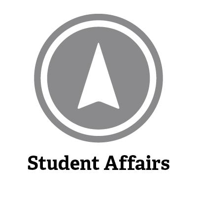 Student Affairs directory icon