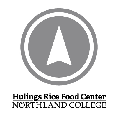 Hulings Rice Food Center Directory Icon
