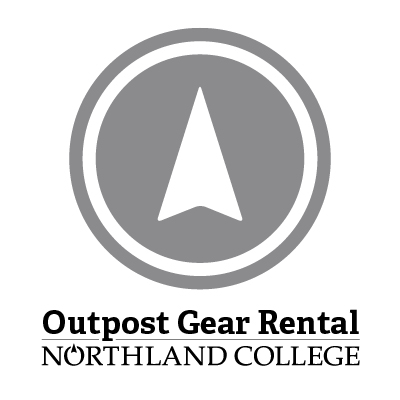 Northland College Outpost Directory Icon