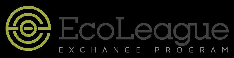 EcoLeague Exchange Program