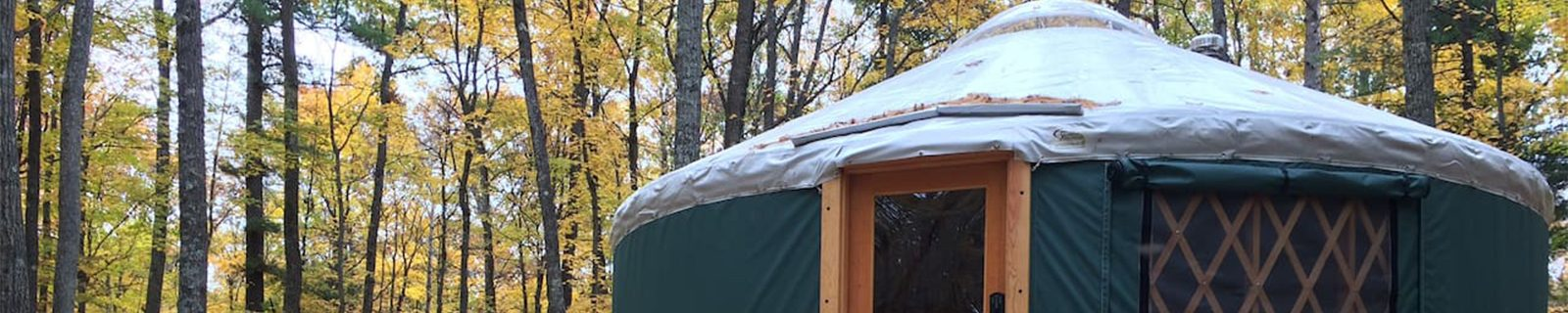 yurt Cable