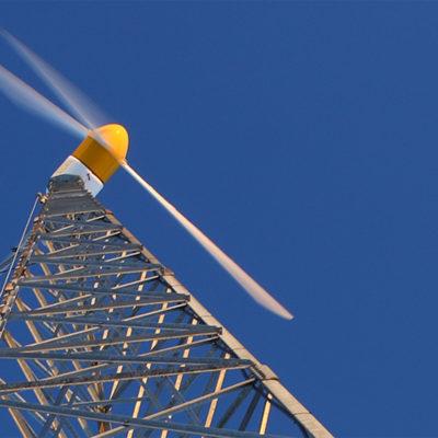 wind-turbine
