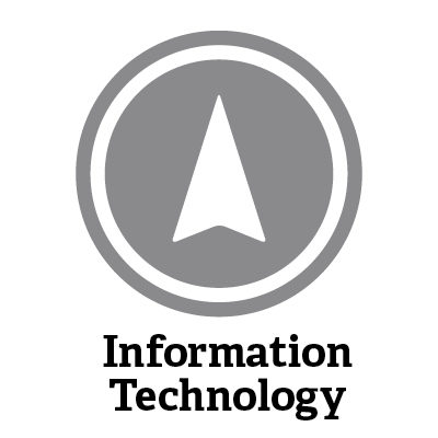 Information Technology directory icon