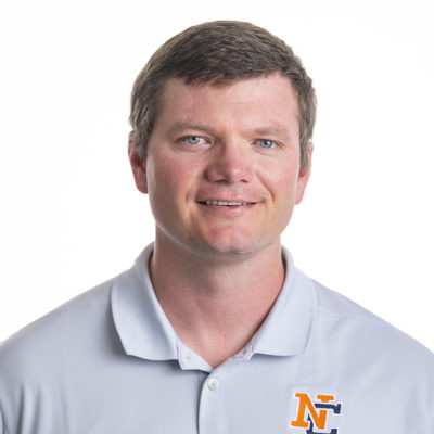 Northland College Coach Snow