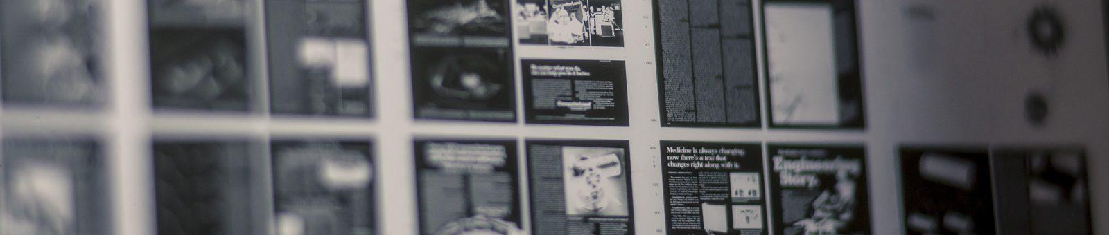 microfiche film