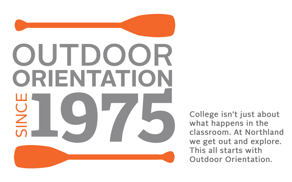 Outdoor Orientation Since 1975