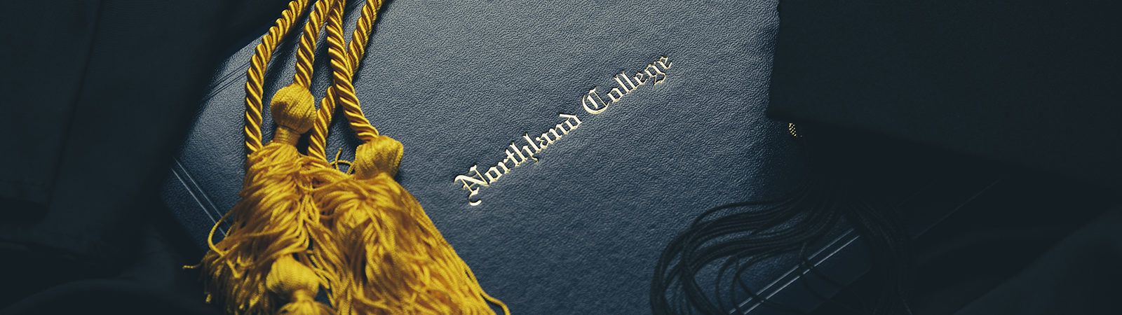 Northland College Diploma