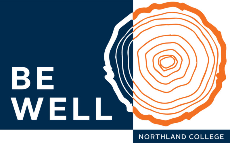 Be Well Northland College